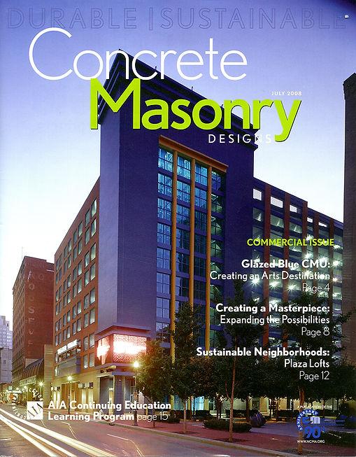 Conc masonry mag 1.jpg
