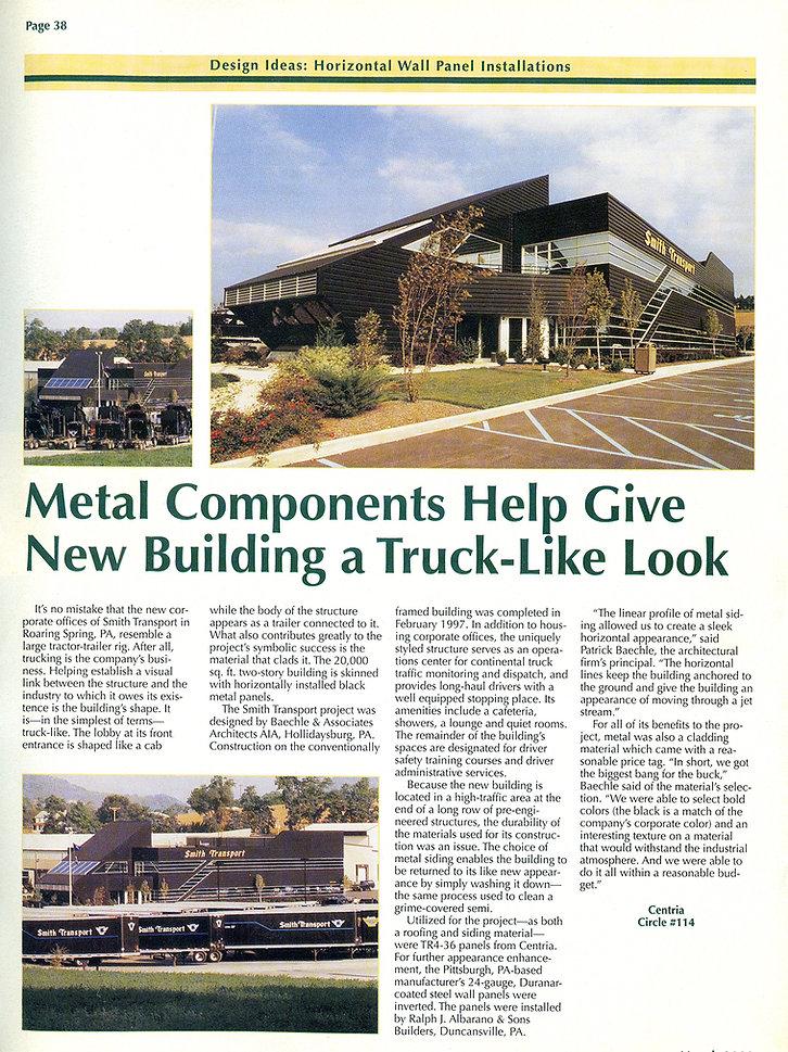 Y.15 Metal Mag.jpg