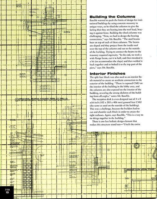 Conc Masonry Mag 4.jpg