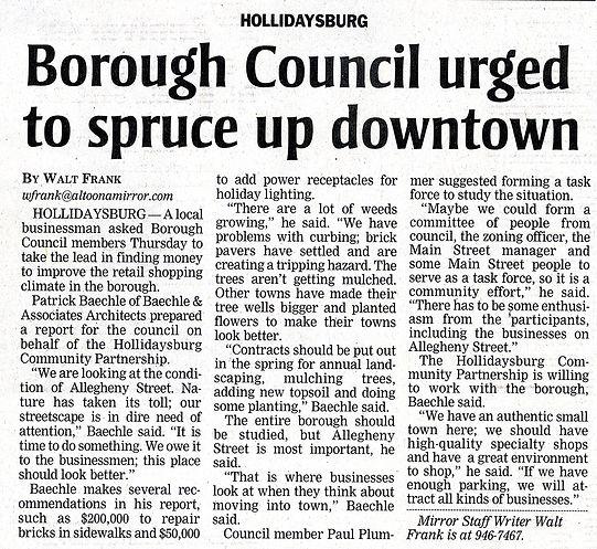 borough.jpg