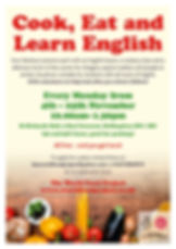 CookEatLearn_flyer_5th_course (2).jpg