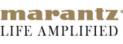 Marantz, Home Audio, Surround Sound