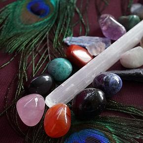 Crystal-Healing-gem-set.jpg.optimal.jpg