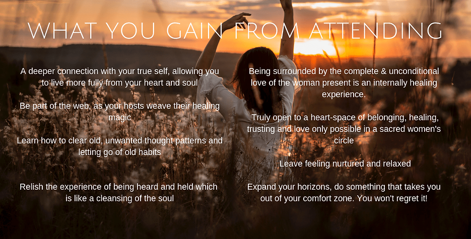 WHAT-YOU-GAIN-FROM-ATTENDING.png_w=1180&