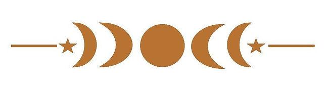 moon-phases.jpg_w=928&ssl=1.jpg