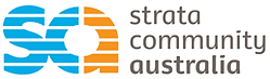logo SCA.png