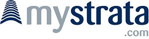 my_strata_logo.png