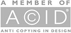 ACIDmemberlogosingle [Converted]2.png