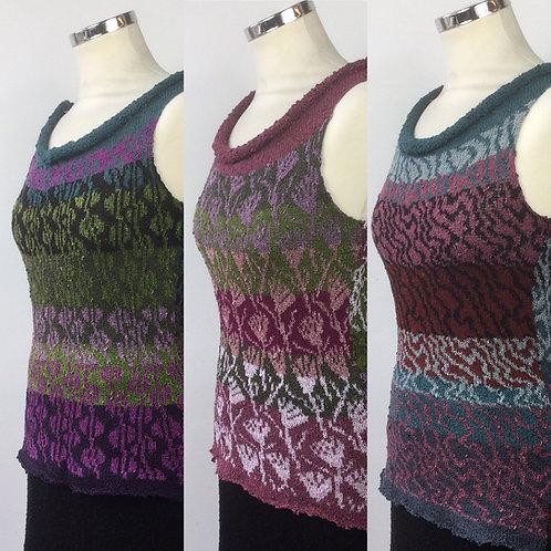 Multi Colour Camisole