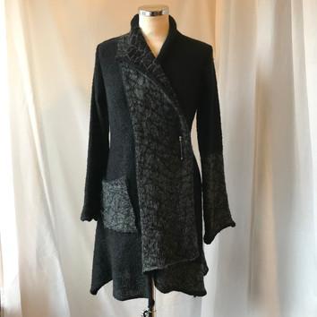 Patt Mid Coat 2072.JPG