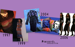 1997 - 2006