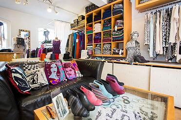 CL shop interior.jpg