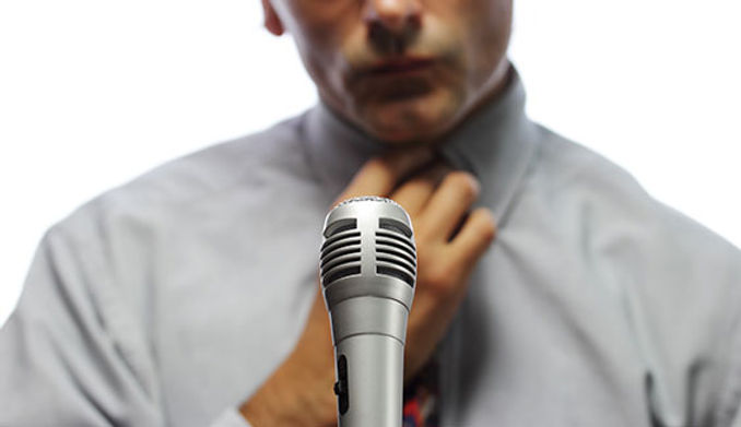 PCPhysiotherapy-Vocal-Assessment.jpg