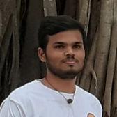 Palaniappan_Venkatachalam_Alumni_connect