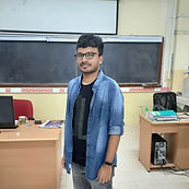 Dinesh_media_MAD.jpg