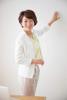 2019.4.27 mayumi ogasawara-109.jpg