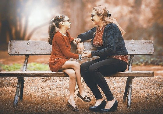 mother-and-daughter-3281388_640_edited.j
