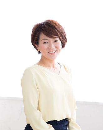 2019.4.27 mayumi ogasawara-20 (2.jpg