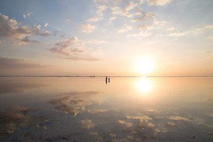 beach-1846235_640.jpg