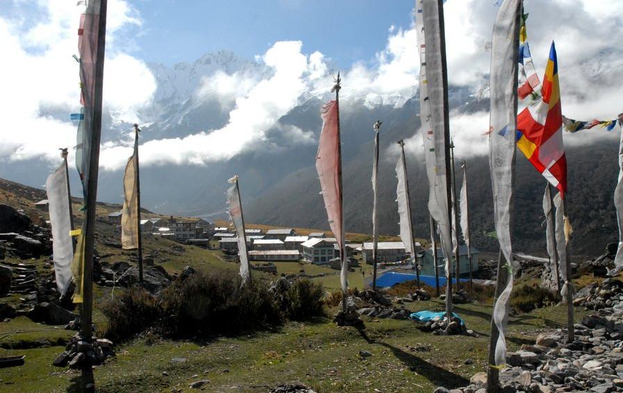 Nepal 2007 0213.jpg