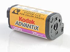 KODAK_Advantix_APS_Film.jpg