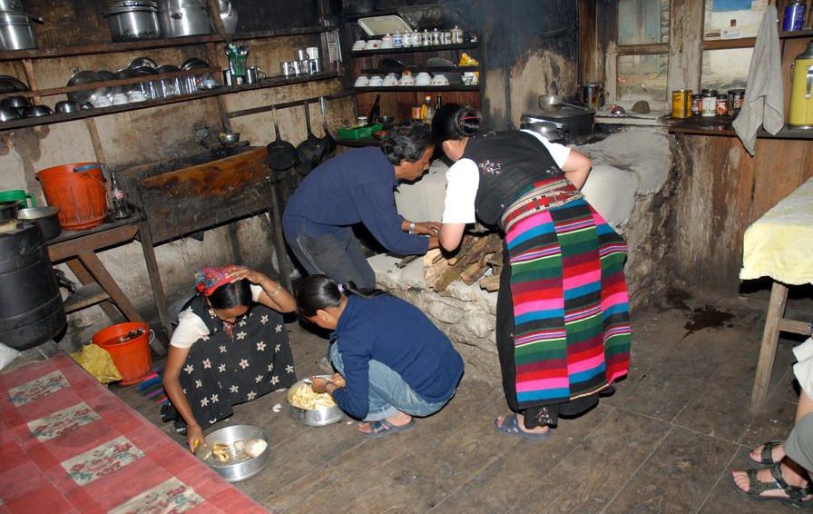 Nepal 2007 0192.jpg