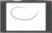 Screenshot 2020-03-19 07.58.57.png