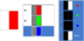 alpha-channel-3b.png