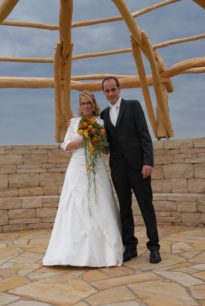 Hochzeit021
