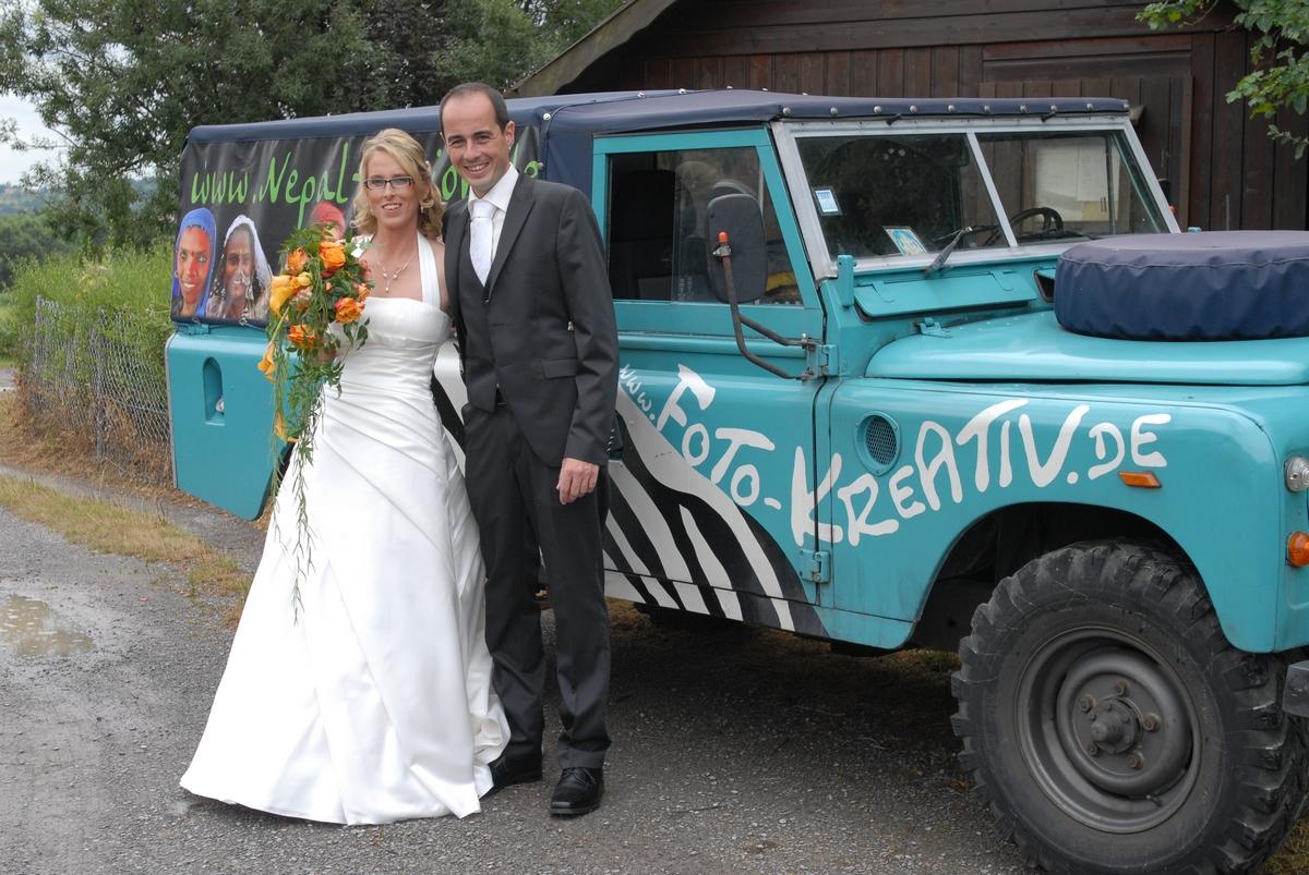 Hochzeit023