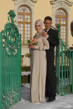 Hochzeit012