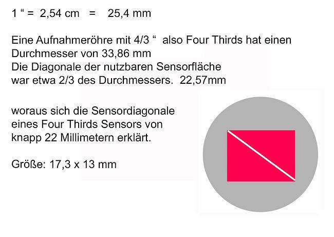 4 3x.jpg