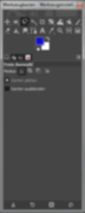 Screenshot 2020-03-15 13.02.36.png
