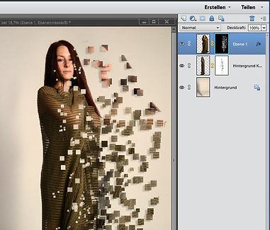 Pixelexpl.JPG
