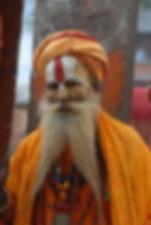 Nepal 2007 0365.jpg