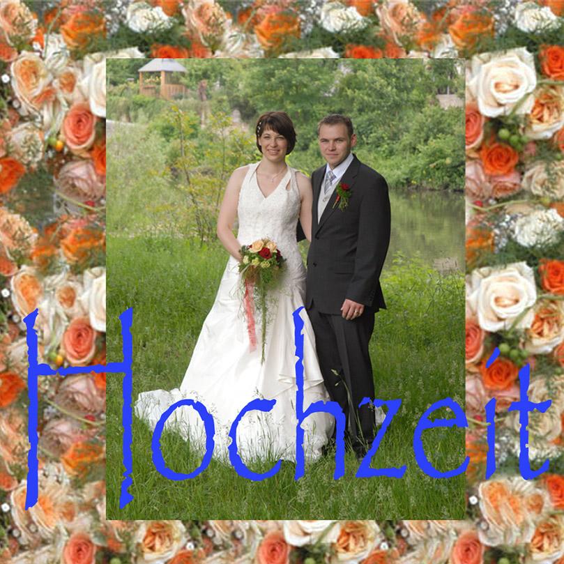 Hochzeit003
