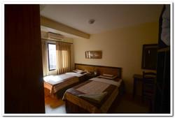 Hotel Northfield 02