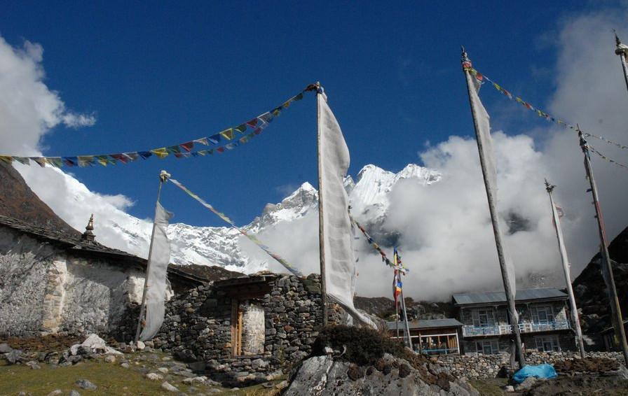 Nepal 2007 0212.jpg