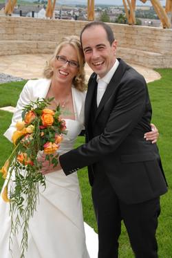 Hochzeit022