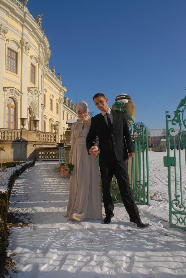 Hochzeit015