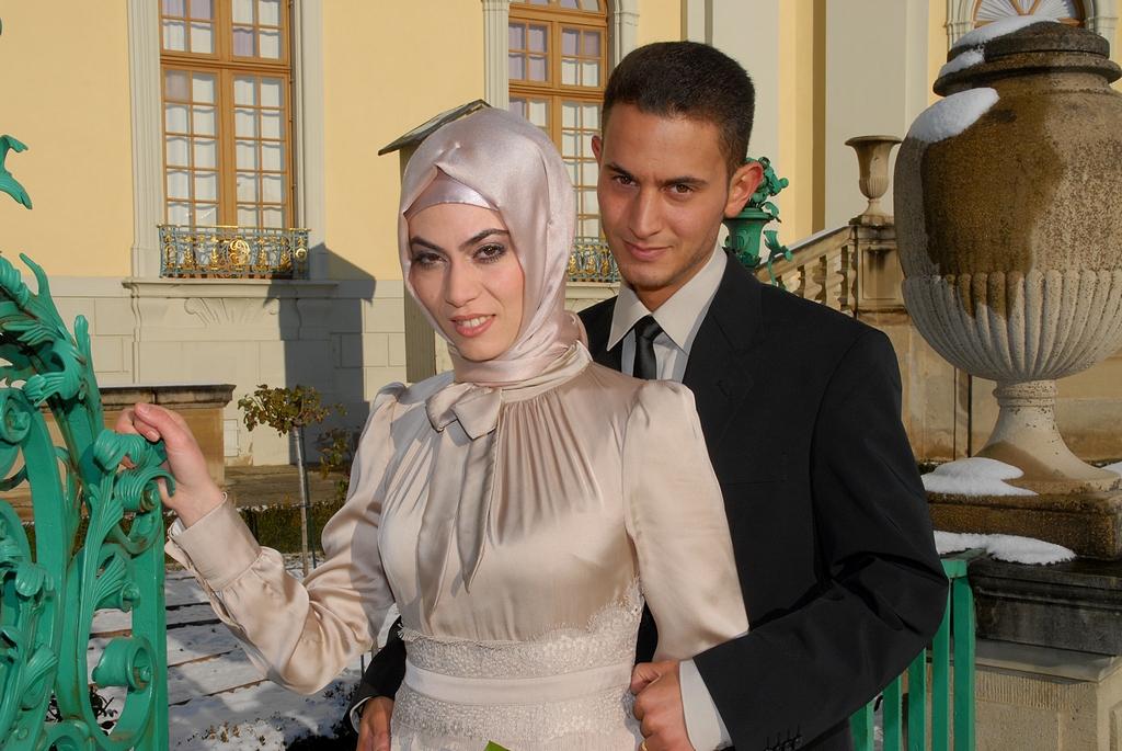 Hochzeit013
