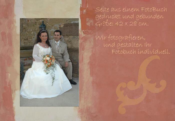 Hochzeit006