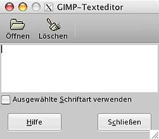 tool-dialog-text.png