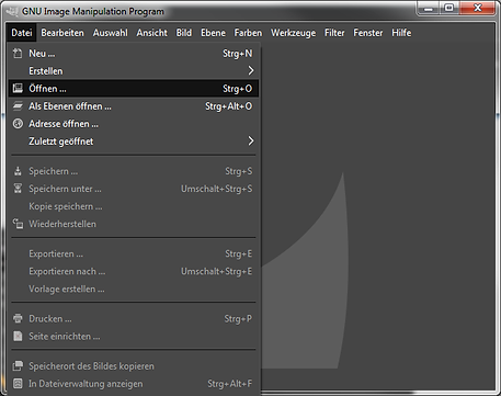 Screenshot 2020-03-10 17.49.02.png