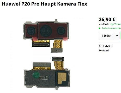 Huawai Kamera.JPG