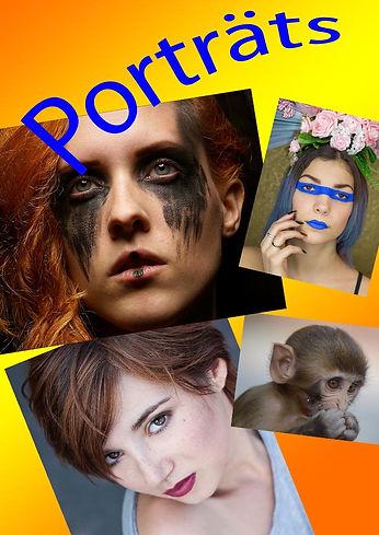 Porträts.jpg