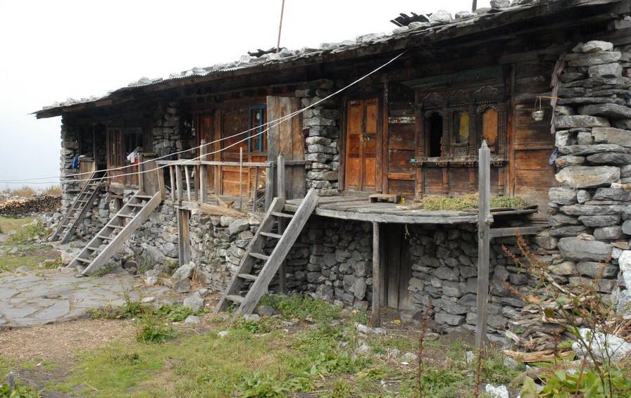 Nepal 2007 0200.jpg