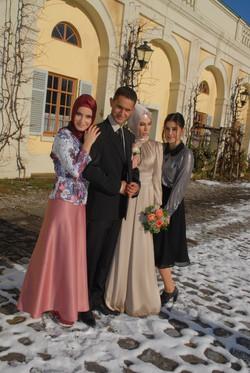 Hochzeit019