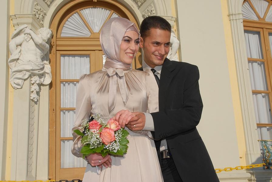 Hochzeit017