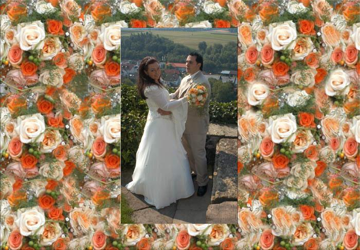 Hochzeit005